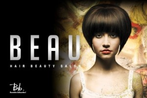 Health and Beauty Resources - Beau Hair and Beauty
