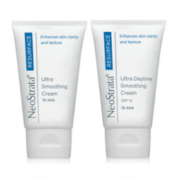 Neostrata premium skin care