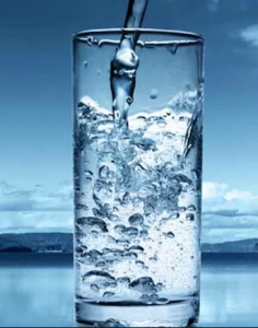 Benefits of drinking water 2