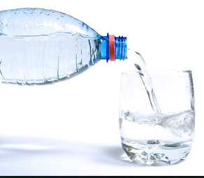 Benefits of drinking water 3