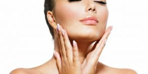AHA Face Cream - The secret to great looking skin